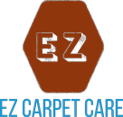 EZ CARPET AND UPHOLSTERY CARE LLC